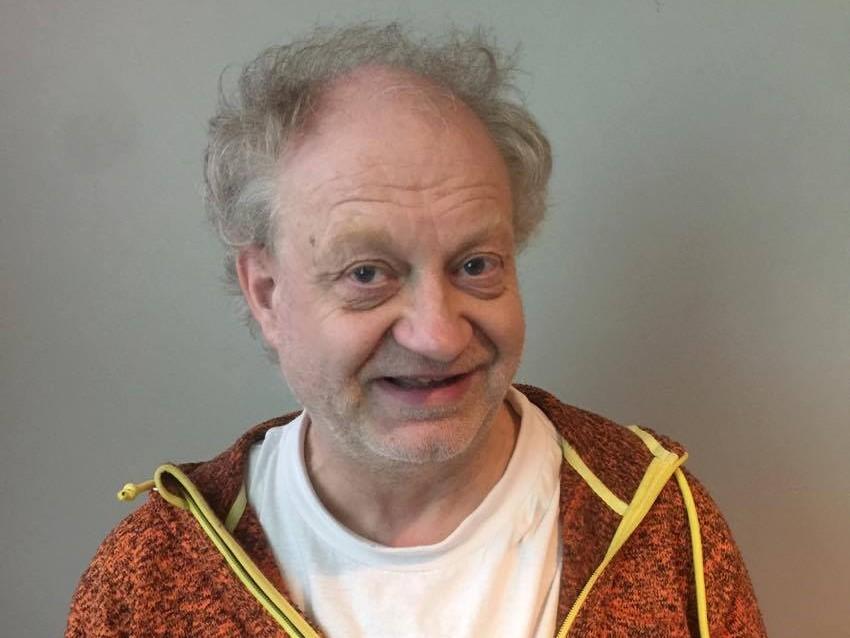 Kjell Loen