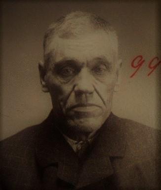 Thomas Johansen Husing (1843-1915)