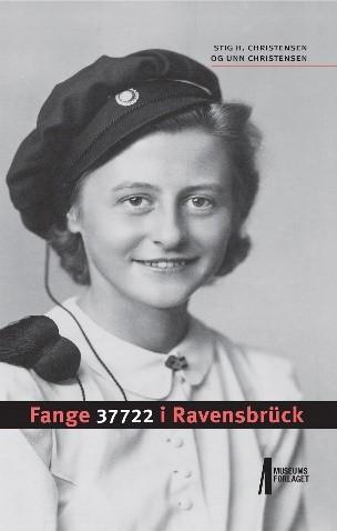 fange i ravensbrück