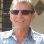 Arnar Haugen