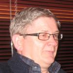 Knut Martinsen