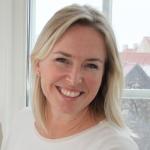 Anne Schiøtz generalsekretær i Slekt og Data