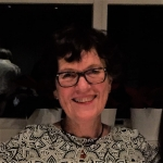 Anne Grete Mensen