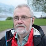 Henning Halvorsen