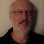 Leder i Slekt og Data Oppland, Kjell Helge Moe