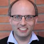 Morten Thorvaldsen