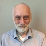 Tom Arild Kristiansen