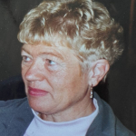 Elise Marie Thorkildsen