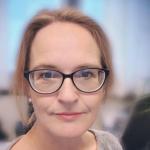 Hanne Astad