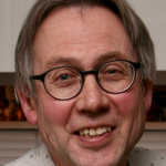 Petter Marum