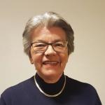 Margareth Skogland