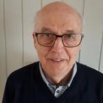 Kjell Arne Sveum