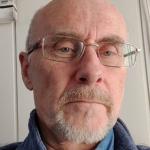 Alf E. Hansen
