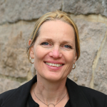 Lina Bjelland Myrvoll